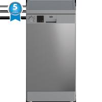 DVS 05025 X mašina za pranje sudova