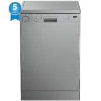 DVN 05321 S mašina za pranje sudova