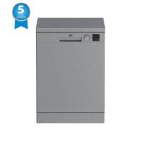 DVN 06431 S mašina za pranje sudova