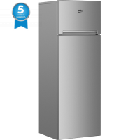 BEKO RDSA280K30SN kombinovani frižider