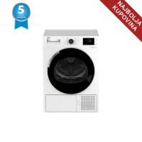 Beko DS 8440 SXW mašina za sušenje veša