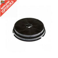 Ugljani filter za aspirator CWB 6420