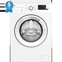 Beko WUE 6512 XWW mašina za pranje veša