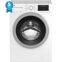 Beko WUE 8633 XST mašina za pranje veša