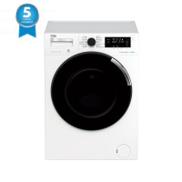 BEKO WTV 8744 XDW mašina za pranje veša