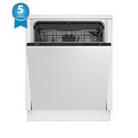 Beko DIN 28435 ugradna mašina za pranje sudova