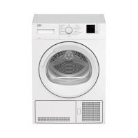 DU 7112 PA1 mašina za sušenje veša