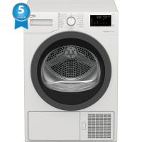 Beko DS 8439 TX mašina za sušenje veša
