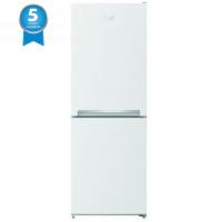 BEKO RCSA240M30WN kombinovani frižider