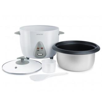 SRM 1500WH Aparat za kuvanje pirinča