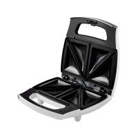 SWM 2971 W preklopni toster