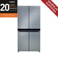 WHIRLPOOL WQ9 E1L Jupiter side by side frižider