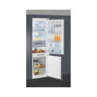 ART 883/A+/NF ugradni frižider