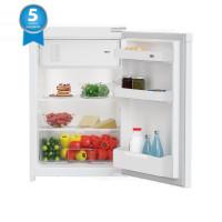 BEKO B1753HCN ugradni frižider
