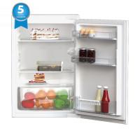 BEKO B1803N ugradni frižider