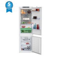 BEKO BCNA275E4SN ugradni frižider