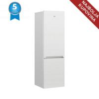 RCSA 300 K 20 W kombinovani frižider