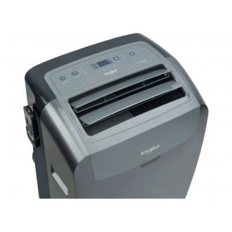 WHIRLPOOL PACB212HP klima uređaj
