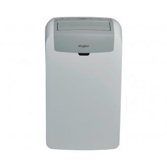 WHIRLPOOL PACW212HP klima uređaj