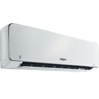 WHIRLPOOL SPIW 312 A3WF 20 klima uređaj