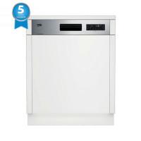 DSN 39430 X ugradna mašina za pranje sudova