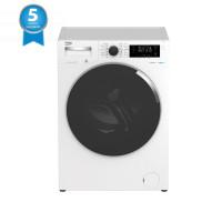 BEKO WTE 9744 N mašina za pranje veša