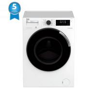 Beko WTV 9744 XW0 mašina za pranje veša