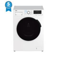 Beko HTV 8716 BWST mašina za pranje i sušenje veša