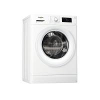 FWDG86148W EU Mašina za pranje i sušenje