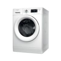 FFB 7238 WV EE mašina za pranje veša