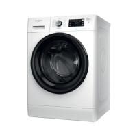 WHIRPOOL FFB 7238 BV EE mašina za pranje veša