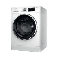 Whirpool FFD 8448 BCV EE mašina za pranje veša