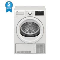 DS 8139 TX mašina za sušenje veša