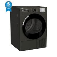 DS 8440 SXM mašina za sušenje veša