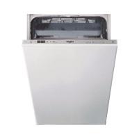 Sudo mašina WSIC 3M27 C